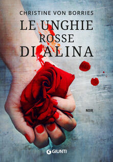 Listadelpopolo.it Le unghie rosse di Alina Image