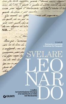 Svelare Leonardo.pdf