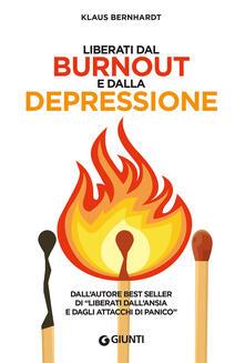 Liberati dal burnout e dalla depressione.pdf