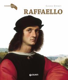 Listadelpopolo.it Raffaello Image