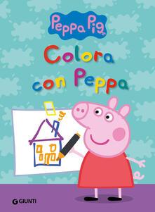 Colora con Peppa.pdf