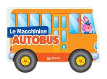 Voluntariadobaleares2014.es Autobus Image