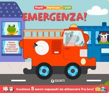 Emergenza! Pronti, partenza, via.pdf