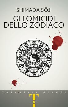 Gli omicidi dello zodiaco.pdf