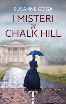 I misteri di Chalk Hill.pdf