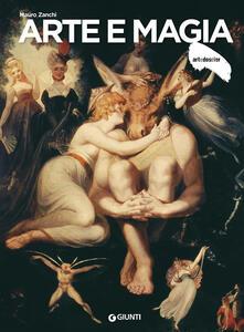 Listadelpopolo.it Arte e magia Image