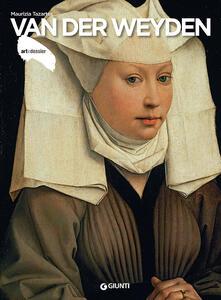 Grandtoureventi.it Van der Weyden Image