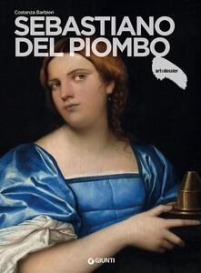 Sebastiano del Piombo.pdf