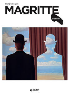 Mercatinidinataletorino.it Magritte Image