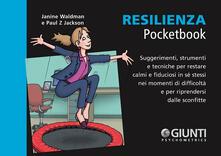 Resilienza.pdf