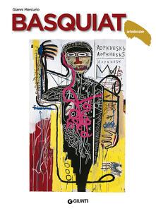 Tegliowinterrun.it Basquiat. Ediz. a colori Image