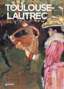 Capturtokyoedition.it Toulouse-Lautrec Image