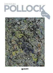 Lpgcsostenible.es Pollock Image