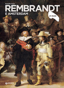 Rembrandt e Amsterdam.pdf