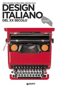 Voluntariadobaleares2014.es Design italiano del XX secolo Image