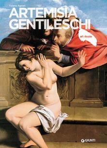 Lpgcsostenible.es Artemisia Gentileschi Image