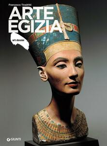 Arte egizia.pdf