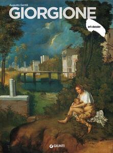 Giorgione.pdf