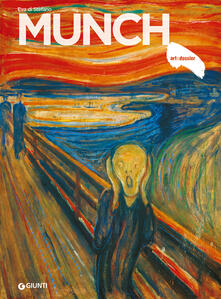 Festivalpatudocanario.es Munch. Ediz. illustrata Image