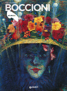 Filippodegasperi.it Boccioni Image