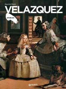Velázquez.pdf