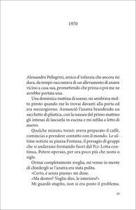 Via Ripetta 155 - Clara Sereni - 3