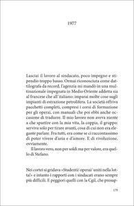 Via Ripetta 155 - Clara Sereni - 4