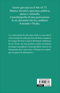 Via Ripetta 155 - Clara Sereni - 6