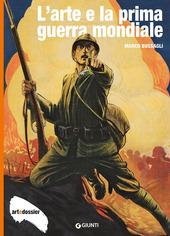 L' arte e la Prima Guerra Mondiale