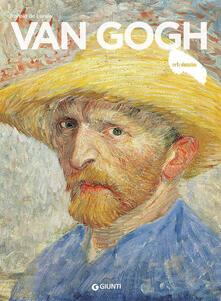 Ipabsantonioabatetrino.it Van Gogh Image