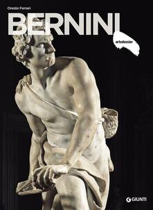 Winniearcher.com Bernini Image