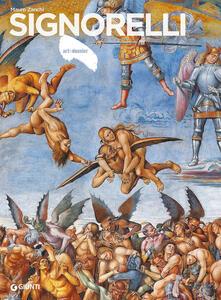 Winniearcher.com Signorelli. Ediz. illustrata Image