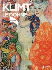 Daddyswing.es Klimt. Le donne Image
