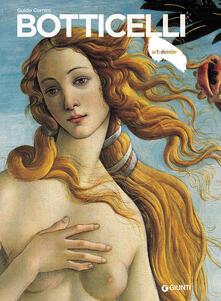 Criticalwinenotav.it Botticelli Image