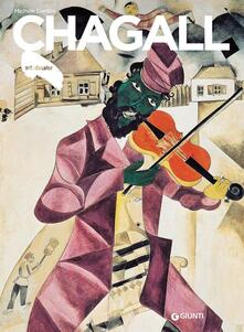 Squillogame.it Marc Chagall Image