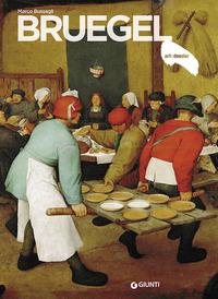 Bruegel - Bussagli Marco - wuz.it