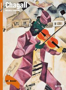 Ipabsantonioabatetrino.it Marc Chagall. Ediz. illustrata Image
