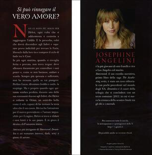 Ita pdf josephine dreamless angelini