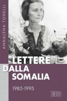 Lettere dalla Somalia 1985-1995.pdf