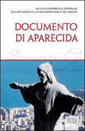 Documento di Aparecida. Quinta conferenza generale dell'episcopato latino-americano e dei Caraibi