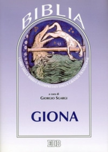 Libro Giona