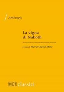 La vigna di Naboth
