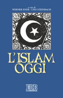 L' Islam oggi - copertina