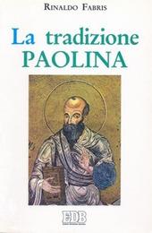 La tradizione paolina