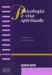 Warholgenova.it Psicologia e vita spirituale. Sinfonia a due mani Image