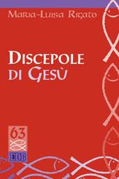 Discepole di Gesù