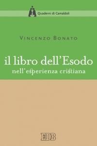 Il libro dell'Esodo nell'esperienza cristiana