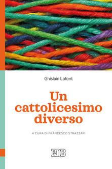 Un cattolicesimo diverso.pdf