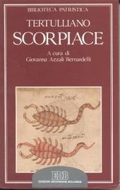Scorpiace