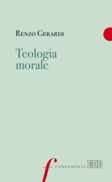 Teologia morale.pdf